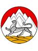 Правительство РСО-Алания