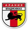 ФК «Алания»